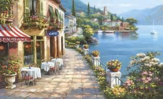 overlook cafe c840 italian restaurant murals related keywords amp suggestions