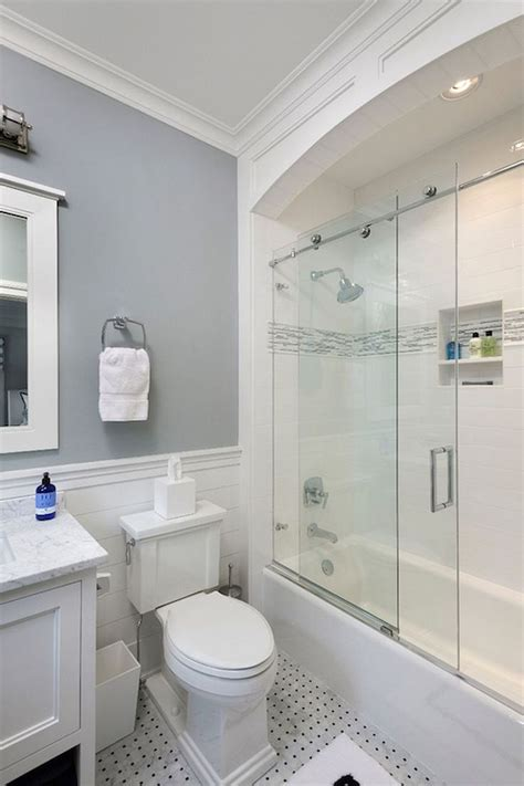 Remodeling Bathroom Shower Ideas by Tiny Bathroom Tub Shower Combo Remodeling Ideas