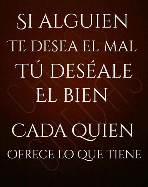 imagenes bien perronas 6094 best quotes images on pinterest thoughts words and