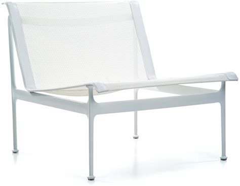 couch seat schultz swell single seat club chair hivemodern com
