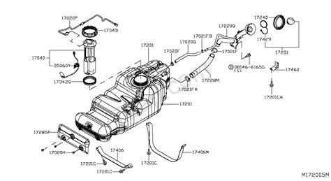 navara engine diagram wiring diagram