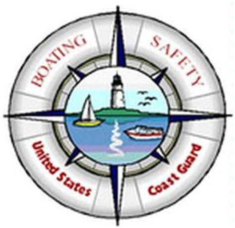 boat slip cost lake mead safe boating videos temple bar marina