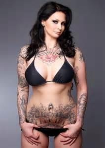 Tattoo tattoos 18 tattoo babes tattoo ink tatto girl tatoos tattoo