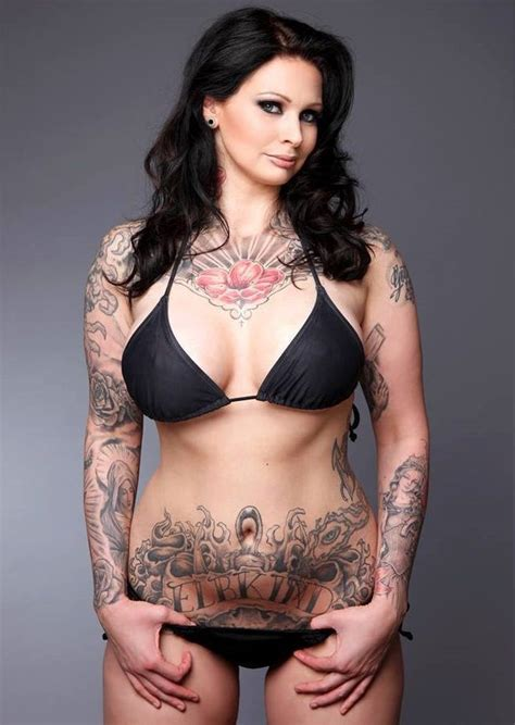 tattoo hot after 3 days 275 best images about tattoo on pinterest sexy tattooed