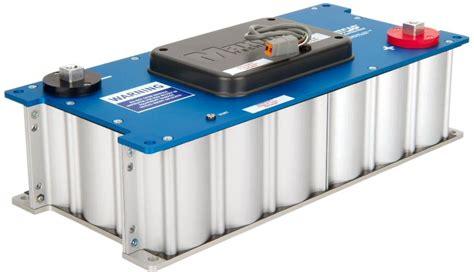 koa resistor shelf supercapacitors design 28 images packaging 3ders org scientists use graphene based inks to