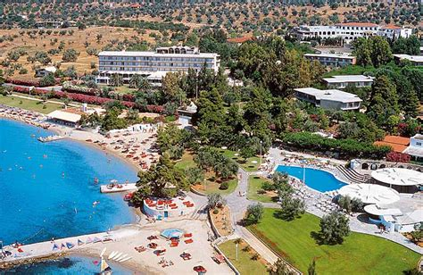 Hotel Holidays In Evia by Holidays In Evia Grecja Evia 187 Fly Pl