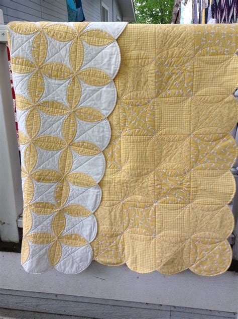 pattern quilt as you go adel quilting and dry goods americanschoolgirlsquilt
