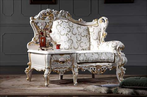 high class sofa set italian living room furniture sets fantastic italian