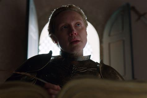 game  thrones finale memes give brienne