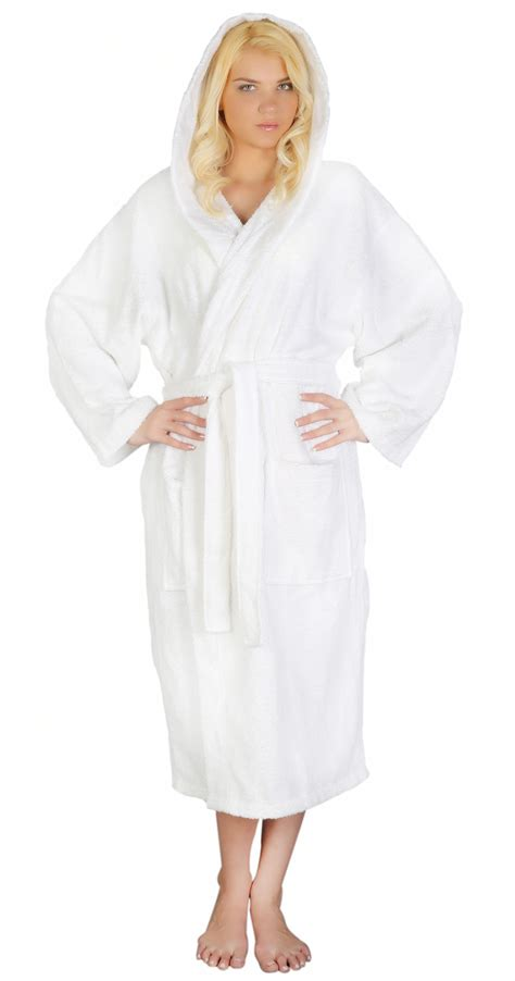 arus classic s turkish terry cotton cloth bathrobe