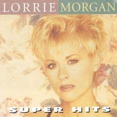 lorrie as i was to you lorrie hairstyles and hairstyles on