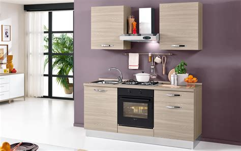mondo convenienza cucine outlet home cucine opinioni cleanly us cleanly us with cucina