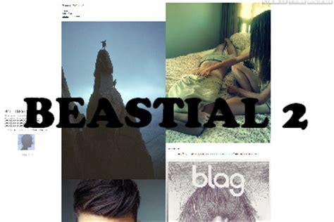 tumblr themes large posts themes by sam ry ot