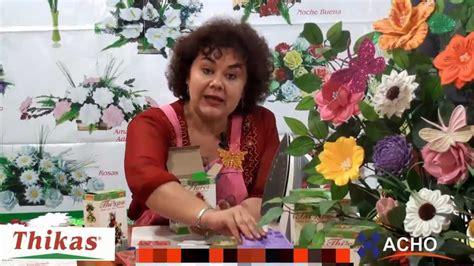 rosas moldes de flores para hacer arreglos florales en fomi goma eva hd medianas moldes de flores para hacer arreglos florales en