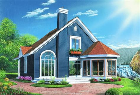 house plans with screened porches house plans with screened porches page 4 at westhome planners