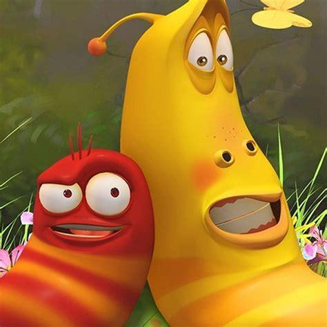 larva film deutsch my kelly on twitter quot today i introduce a cartoon movie