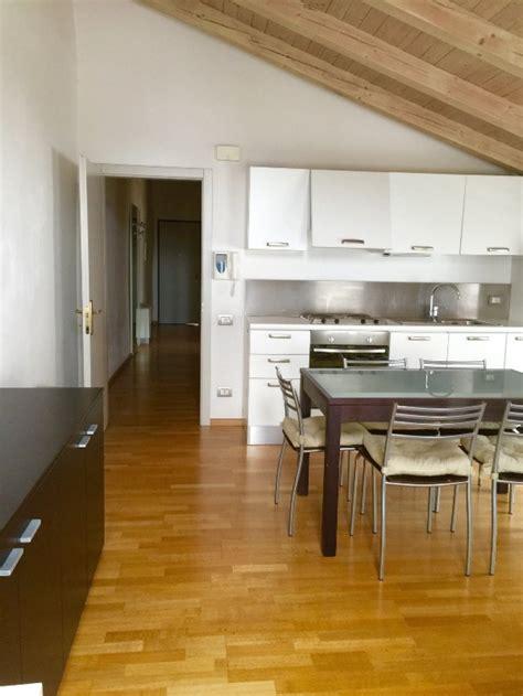Trentino Appartamenti by Trento Centro Storico Appartamento Arredato A Trento In