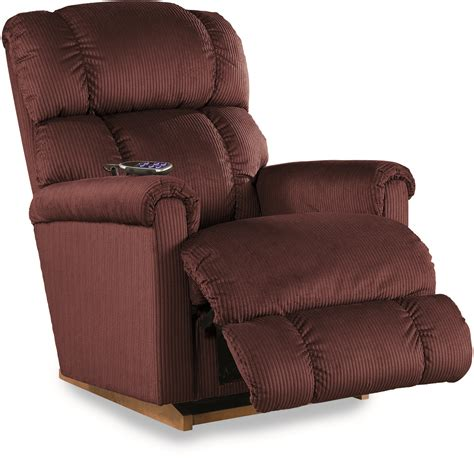 la z boy recliner price pinnacle rocker recliner town country furniture