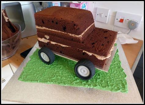 jeep cake tutorial landrover cake landrover cakes pinterest cake jeep