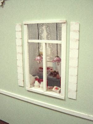 dolls house cafe doll house cafe marie mini escenas miniature scenes pinterest doll houses dolls