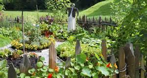 offre d emploi charg 233 e de projet quot agence jardini 232 re