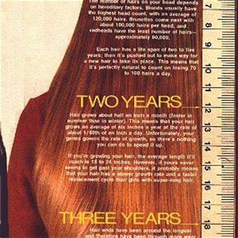 how long does it take to grow out highlights in to ombre getting started black girl with long hair