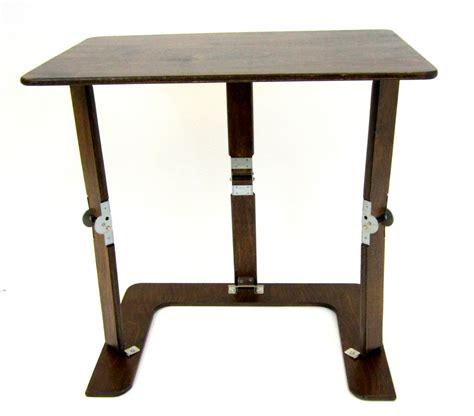 spiderlegs portable folding dining table walmart com spiderlegs puzzle folding bar table walmart com