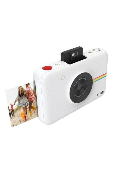 gifts for camera lovers 17 best ideas about polaroid instant camera on pinterest instax camera polaroid picture frame