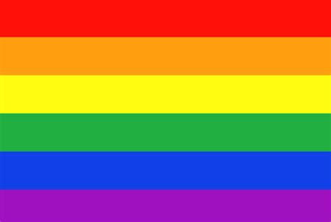 coming out day national coming out day 2018 oct 11 2018