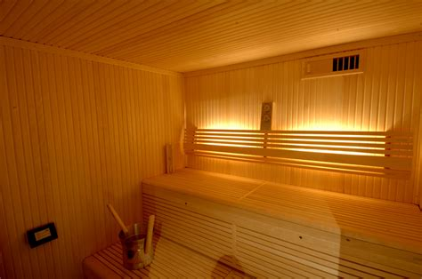 basement steam room advantage basements home
