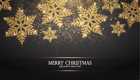 background natal biru kumpulan gambar dekorasi pohon natal keren untuk
