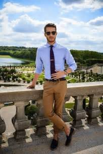 what to wear in marriage 25 best ideas about summer wedding on wedding grey jacket mens and