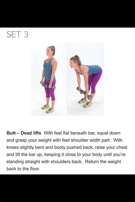 hourglass body shape   fast  easy