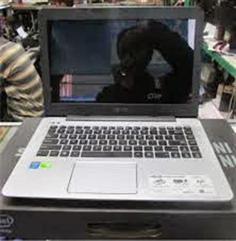 Second Laptop Asus A455ln I5 asus a455ln wx004d i5 cn computer