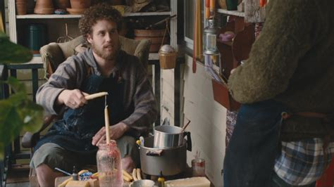 download film indonesia my idiot brother our idiot brother paul rudd image 27495913 fanpop