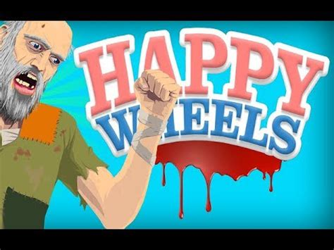happy wheels full version download zip our happy wheels are now angry wheels happy wheels youtube
