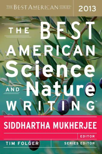 the best american short stories 2014 amazoncom the best american science and nature writing 2014