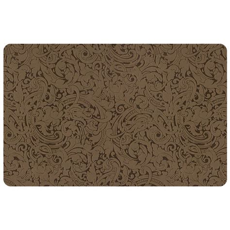 microfiber kitchen rug microfibres kitchen rug kitchen linen rug kohl s microfibres kitchen rug kitchen ideas