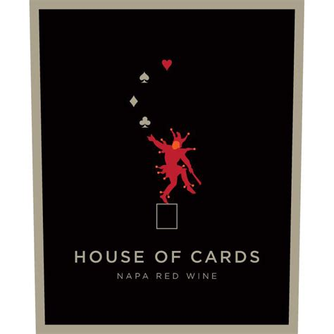 house of cards winery house of cards winery 28 images the foodies elizabeth travis wray of house of