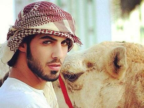 egyptian men in bed meet emirati expelled from saudi for being handsome