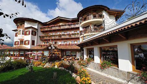 bel soggiorno hotel hotel bel soggiorno rosate idee per il design della casa