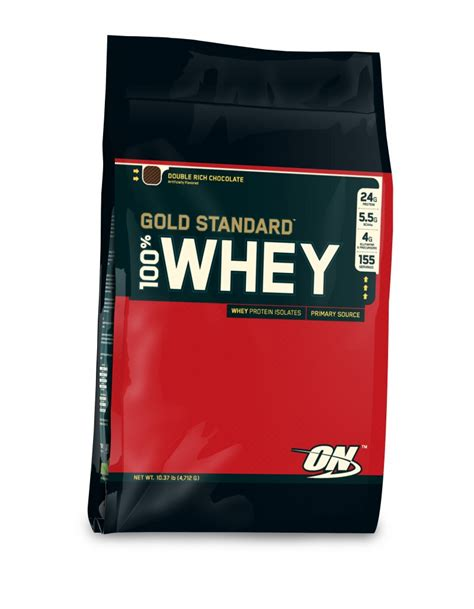 Whey Standard 100 whey gold standard on sale at 109 90