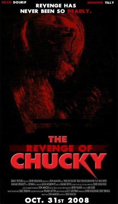 film chucky 1 streaming vf les 14 meilleures images du tableau films d horreur sur