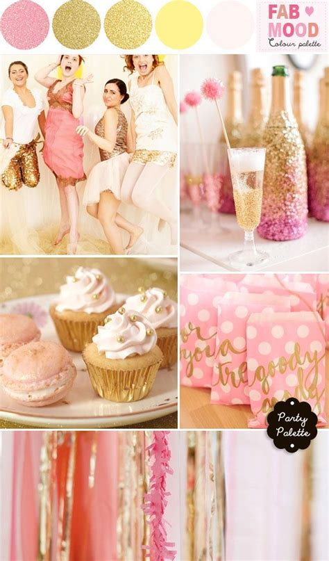 wedding colourswedding palettewedding inspiration