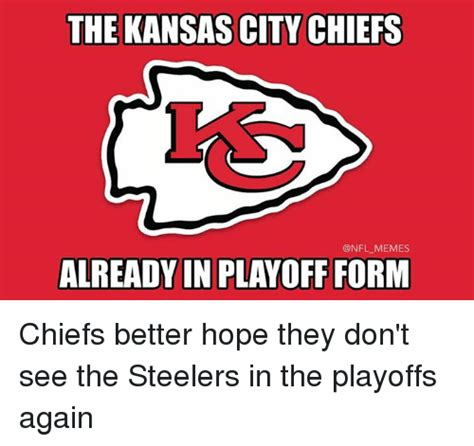 Chiefs Memes - search nfl playoffs memes on me me