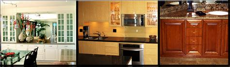 Kitchen Cabinets Oahu Creative Projects Custom And Handcrafted Cabinetry In Hawaii Since 1975 Custom Cabinets For