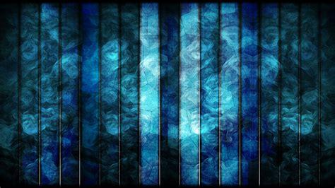 wallpaper blue glass abstract blue full hd sfondo and sfondi 1920x1080 id