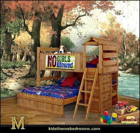decorating theme bedrooms maries manor outdoor theme bedroom ideas camping theme bedroom