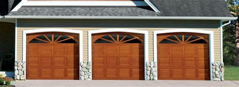 garage door service overhead door of kansas city