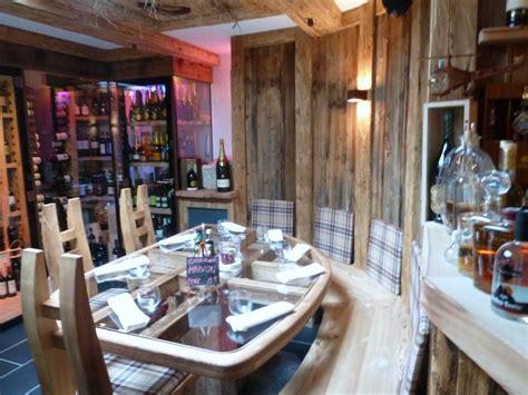 ristorante il fienile forl mountain restaurants huts belvedere col rodella ciac